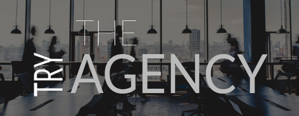agency_grey